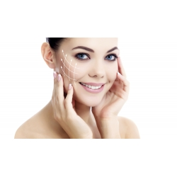 The Skinbooster